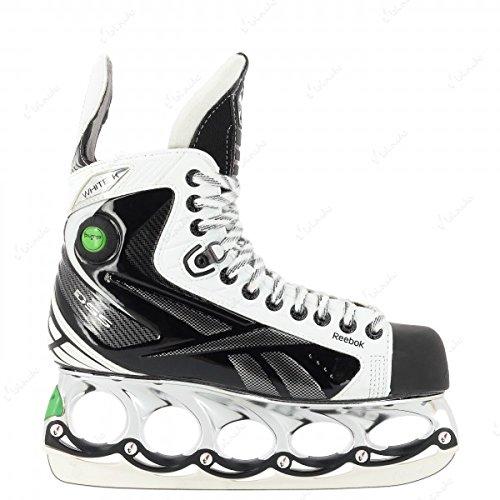reebok white k skates