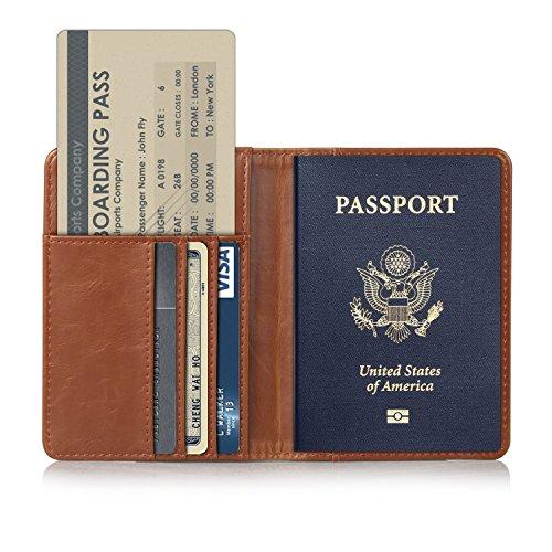 Most Popular Travel Portfolios