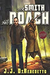 Mr. Smith and the Roach Paperback