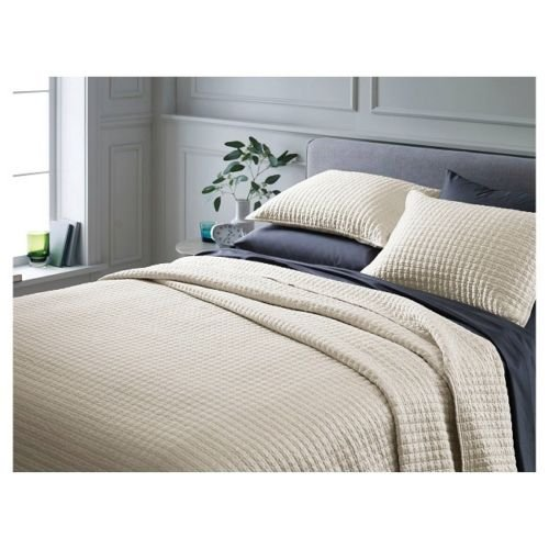 Fieldcrest King Size Bed Sheets: Upscale Bedding Home & Beauty
