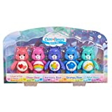 Care Bears - 5-Pack Figures