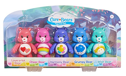 care-bears-articulated-toy-figure-pack-of-5