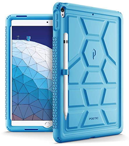 iPad Air 3 Case (10.5 Inch, 2019), iPad Pro 10.5 Case, for sale  Delivered anywhere in USA