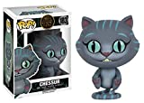 Funko - POP Disney - Alice 2 - Young Chessur