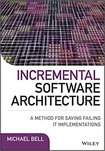 software architecture in practice 3rd edition epub files