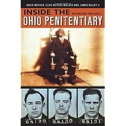 Inside the Ohio Penitentiary (Landmarks)