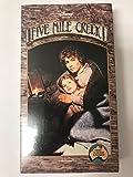 Five Mile Creek Vol. 11 [VHS]