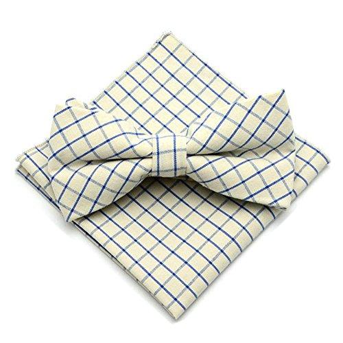 bow ties math - 8