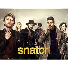 Snatch - Season 01