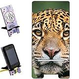 Jaguar Smartphone image STAND / Holder for cell phones Great Gift Idea
