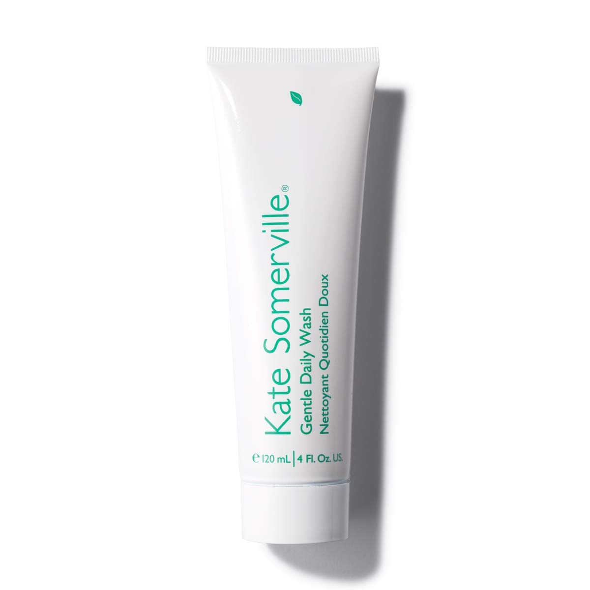 Kate Somerville Gentle Daily Wash - Daily Face Cleanser - (4 Fl. Oz.)