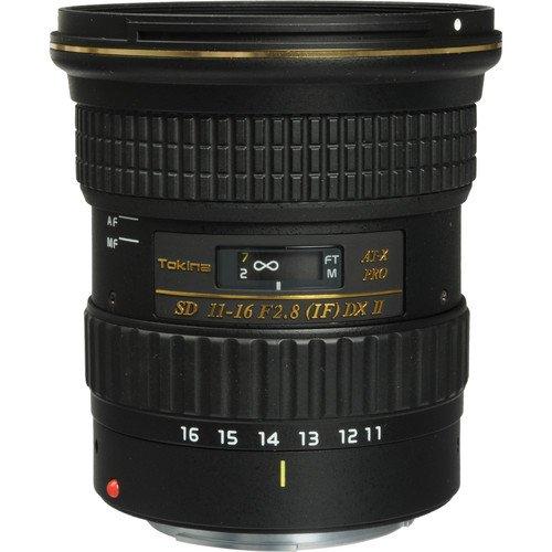 super 16mm camera - 8
