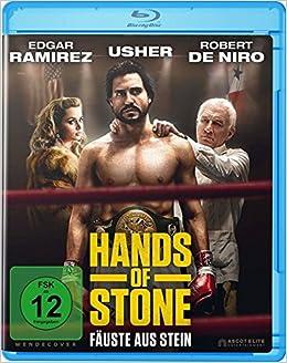 c8720e9985a83 HANDS OF STONE -BD- - MOVIE  Amazon.co.uk  Robert De Niro