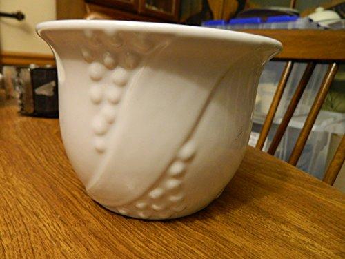 glasur-keramik-german-made-white-glazed-bowl-or-flower-pot-5-1-8-diameter-x-3-3-4-tall