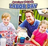 Labor Day, Connor Dayton, 1448862523