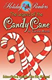 The Legend of the Candy Cane, Carole Marsh, 0635021242