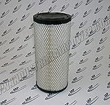 48958201 Air Filter