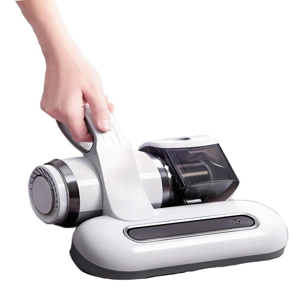 Zrx Wireless Predator Household UV Disinfection Bed Handheld Mites Vacuum Cleaner