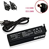 Novelty 20V 3.25A 65W AC Power supply Charger Adapter For IBM Lenovo IdeaPad Z570 Z560 G580 Z575 Z565 M30-70 B560 B570-1068B3U,CPA-A065 PA-1650-56LC ADP-65KH B PA-1650-37LC