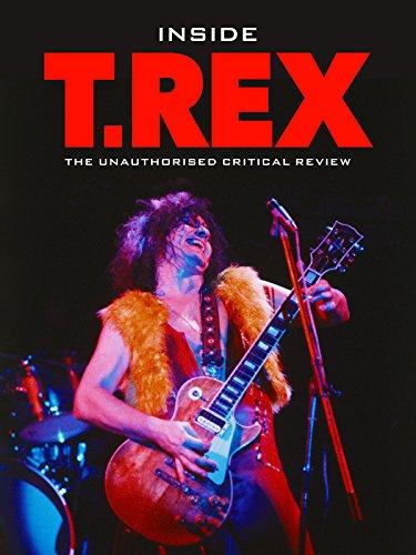 T.Rex - Inside ()