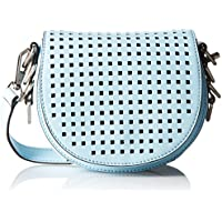 Rebecca Minkoff Astor Saddle Shoulder Bag