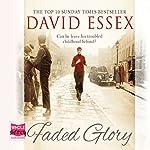Faded Glory | David Essex