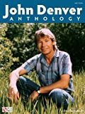 John Denver Anthology, John Denver, 160378134X