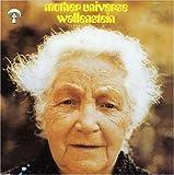 Mother Universe By Wallenstein (1996-04-29)