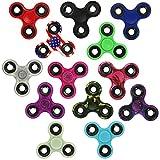 Iconikal Fidget Spinner Bulk Assortment
