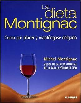 dieta+montignac+pdf+descargar