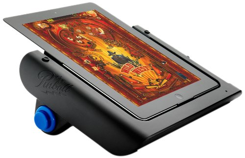 Price comparison product image Duo Pinball for iPad