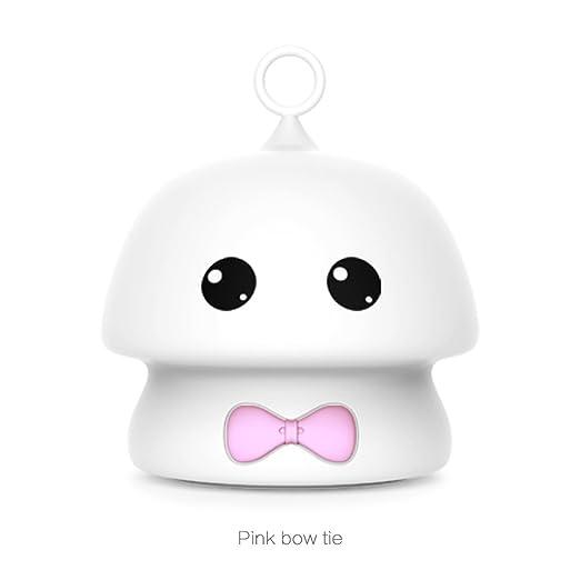 Amazon.com: Gbell - Luces nocturnas para niños pequeños ...