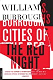 img - for Cities of the Red Night: A Novel book / textbook / text book