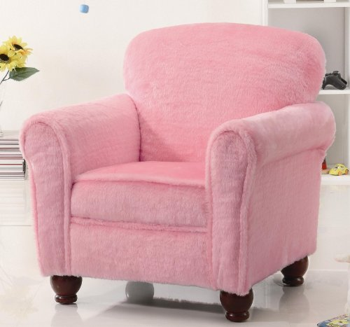 Coaster Home Furnishings Traditional Chair