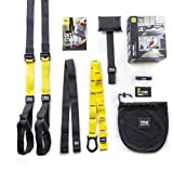 TRX PRO Suspension Training Kit For Sale