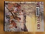 Prehistory, Keith Branigan, 0531037452