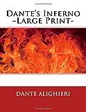 Dante's Inferno, Dante Alighieri, 1494728508