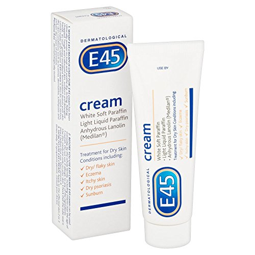 E45 Cream 50g Buy Online In Uae Beauty Products In