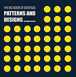 The big book of over 500 patterns and designs fractal geometrical the big book of over 500 patterns and designs fractal geometrical asymmetrical fandeluxe Gallery