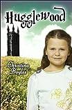 Hugglewood, Christina Boyles, 1607491354