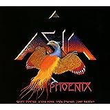 Phoenix: Special Edition