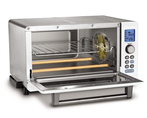 Buy non convection toaster oven