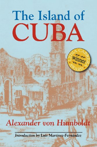 cuba a profile essay Looking for some tips for writing a personal narrative essay start with focusing on both the key points of information to be conveyed as well as the many details which make the narrative.
