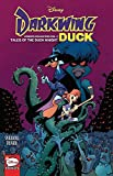 Disney Darkwing Duck Comics Collection: Vol.2