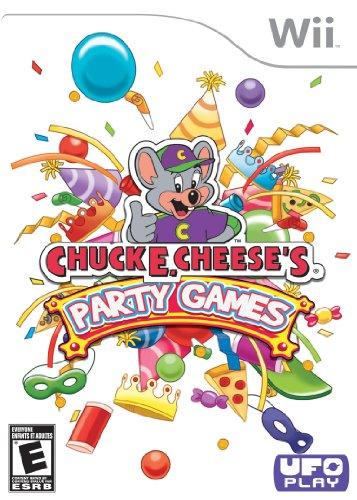 chuck-e-cheeses-party-games-nintendo-wii
