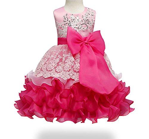 5t pageant dresses - 8