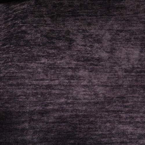 (Gamino Regal Milan Upholstery Fabric by The Yard - Eggplant)