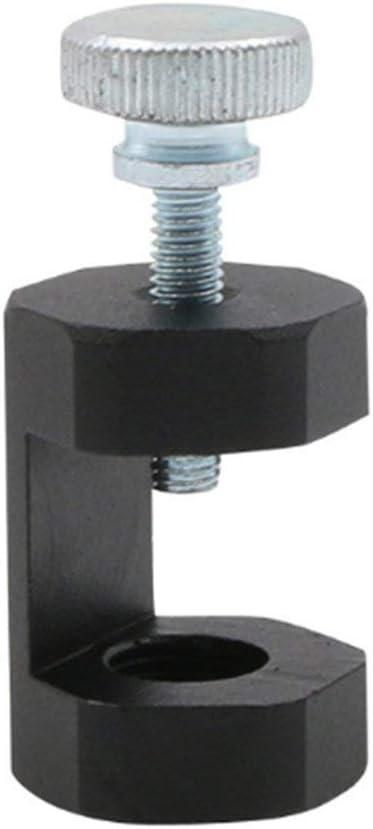Plug Blank Aluminum Fine 14 Mm 12 Mm 10 Mm Automatic Spark Plug Installation Tool Spark Plug Caliper Gap Swiftswan 1Pc Spark