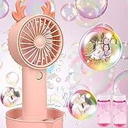 eeglog Bubble Fan