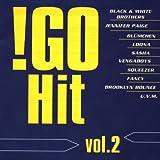 !Go Hit Vol.2